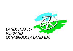 Landschaftsverband Osnabrücker Land e. V.